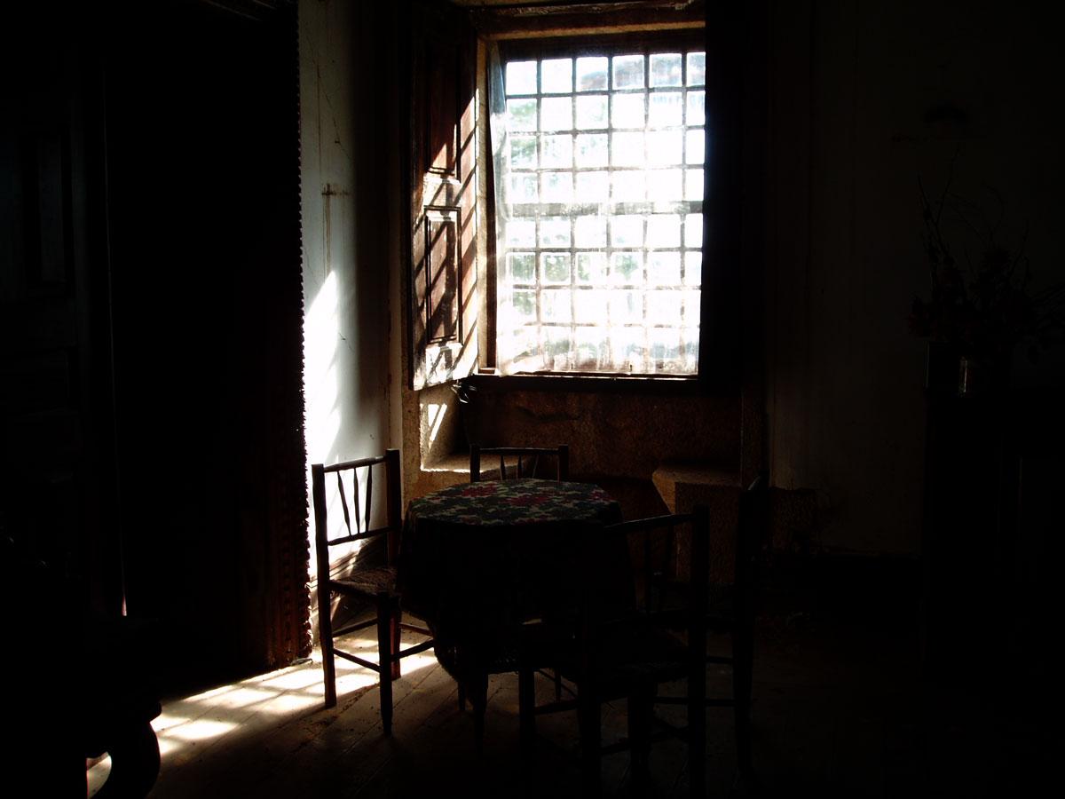 livingroomw